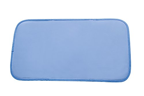 Best Cold Pad For Night Sweats Migraines Hot Flashes