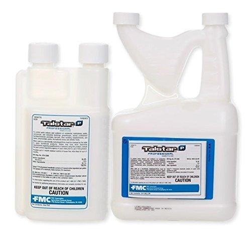 25 lbs  – Talstar XTRA Granular Insecticide – OcaMNI