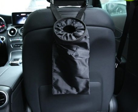 "4"" x 17. 1"". Advanced performance Car Seat Covers High-Quality Polyester - Instant Install. Non-slip backing keeps cushions in place, ..."