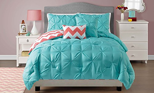 fd8cc20130 Our comforter set will have your bedroom decorated with style. Our comforter  sets are designed for year around comfort. Comforter sets are comfortable,  ...