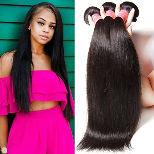 Ingenious Fantasy Beauty 26 Inches Long Straight Hair 13x6 Lace Front Wig Natural Hairline Heat Resistant Synthetic Wigs For Black Women Home
