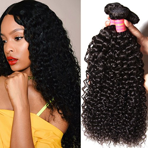 Human Hair Weaves Official Website Peruvian Water Wave Human Hair Bundles Weave Can Buy 4 Bundles Hair Extensions 100% Human Remy Hair For Woman Free Shipping 1b An Enriches And Nutrient For The Liver And Kidney Hair Weaves